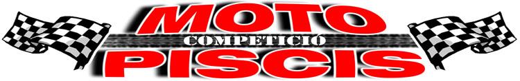 Motopiscis Competició