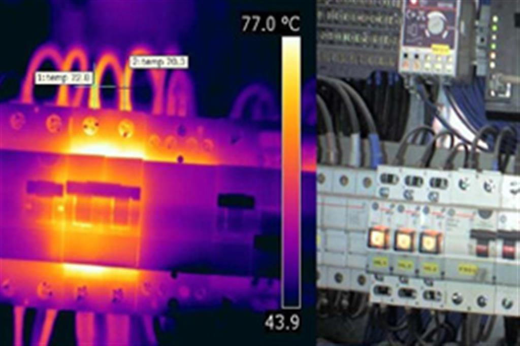 previco-servicio-auditoria-termografia