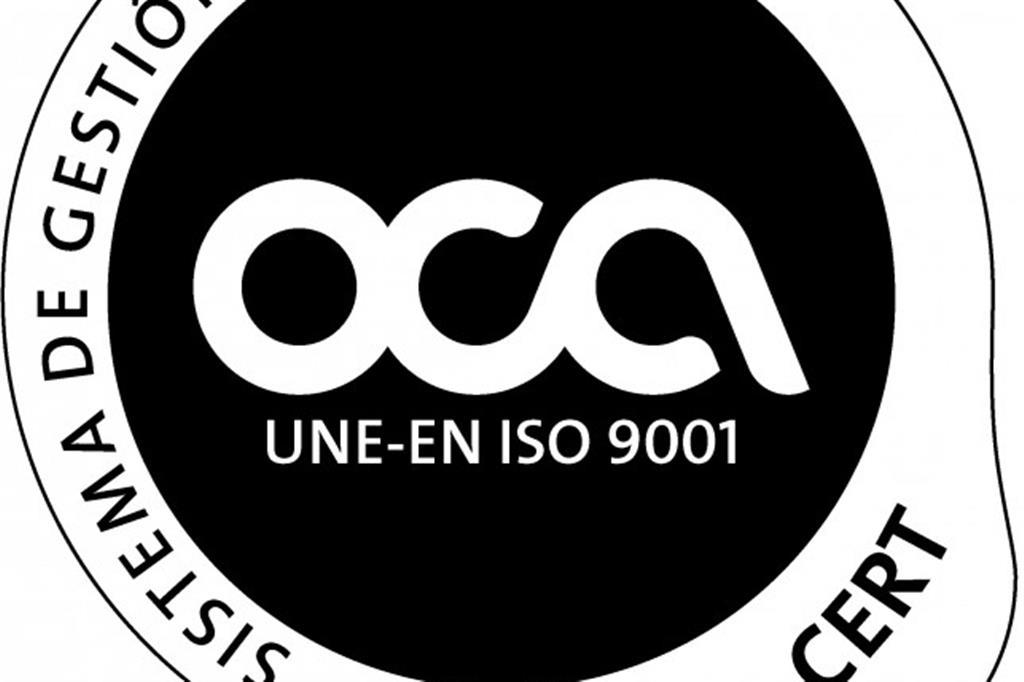 1361183939-OCA-2012-9001-ENAC