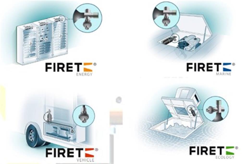 1387874117-extincion-contra-incendios-firet
