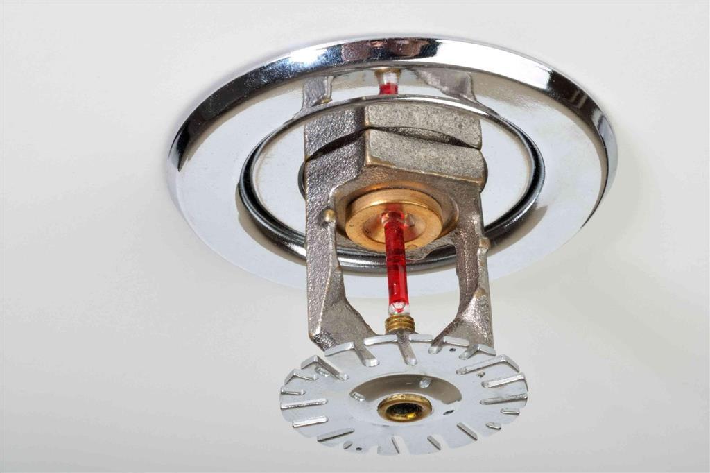 extintores-blog-02