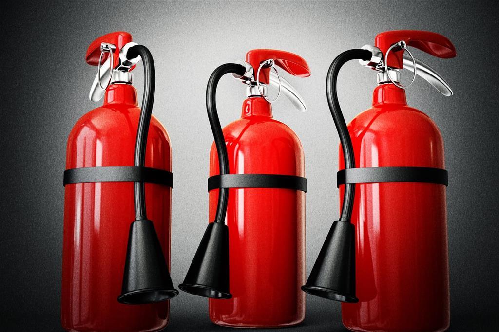 extintores-blog-04