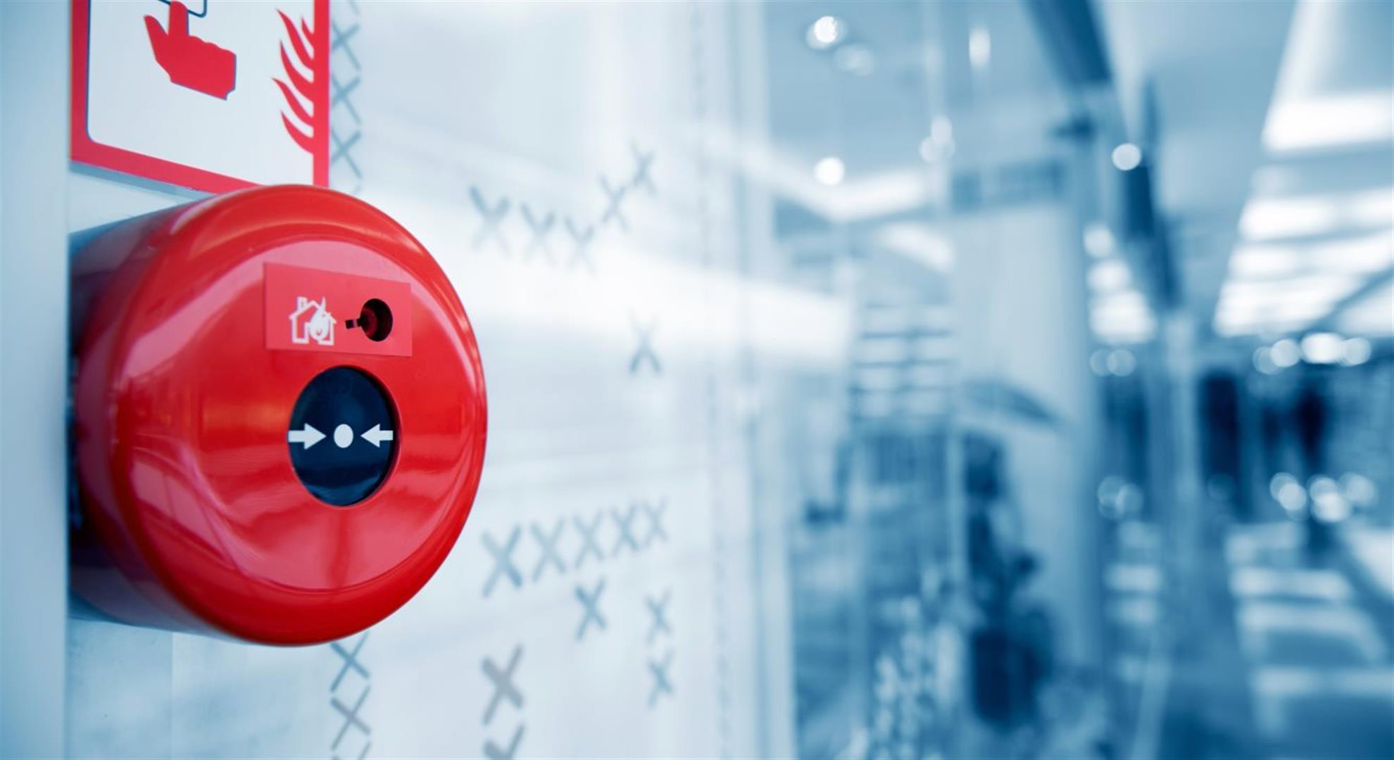 extintores-blog-06