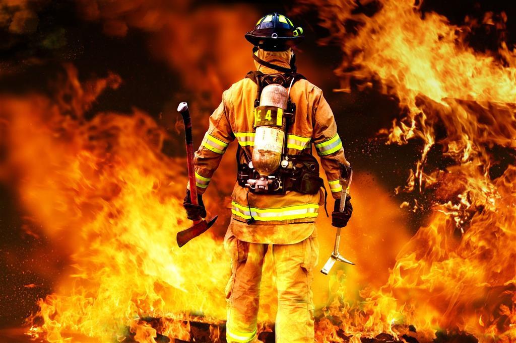 extintores-blog-08