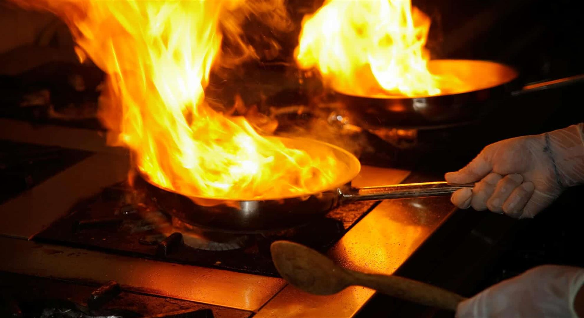 extintores-blog-13
