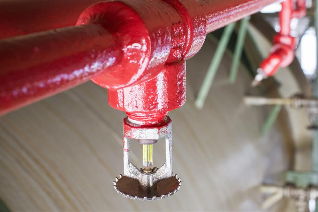 extintores-blog-19