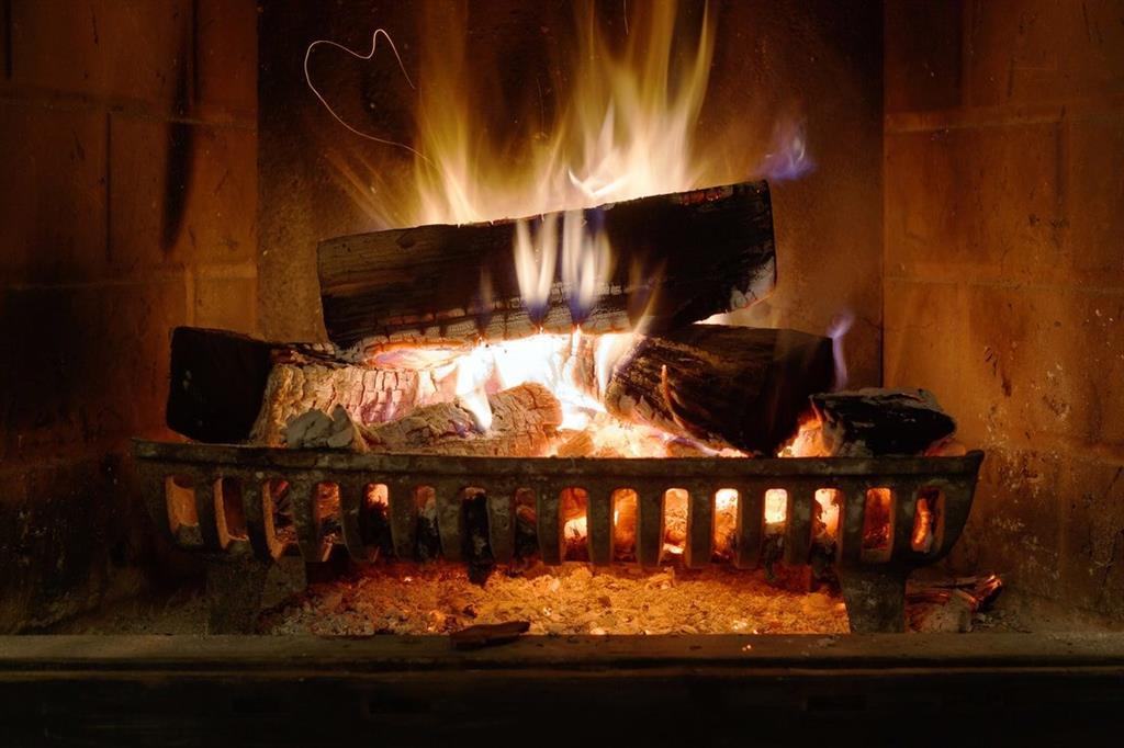 extintores-blog-22