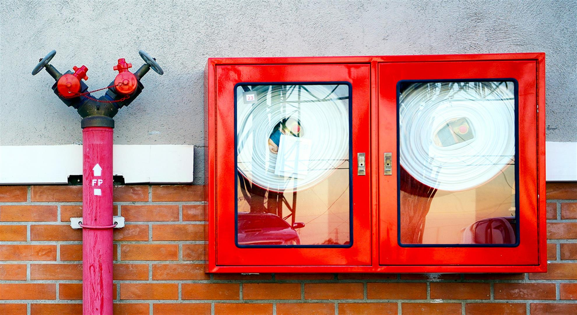 extintores-blog-27