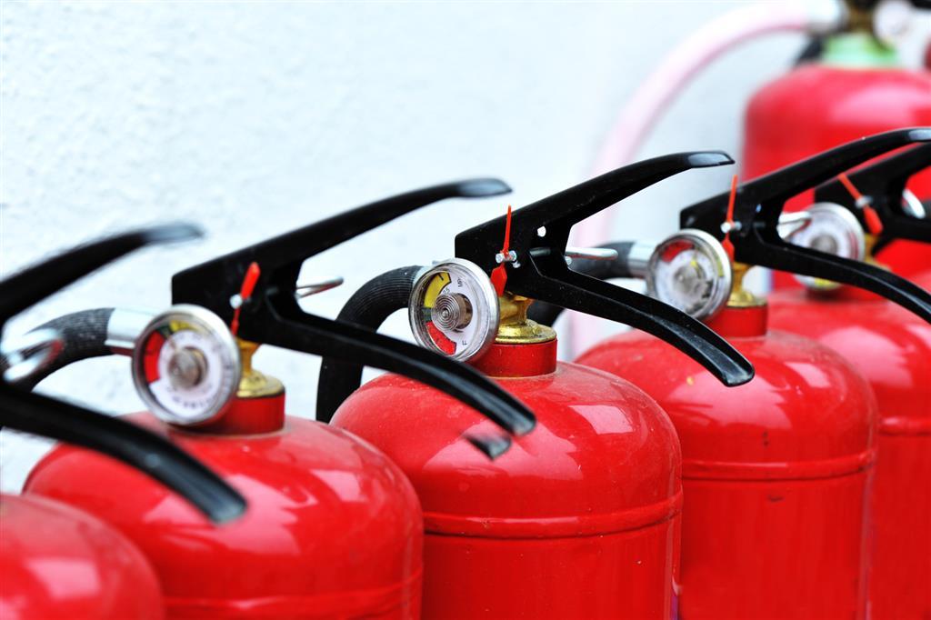 extintores-blog-c