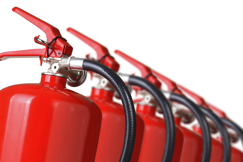 extintores-blog-d