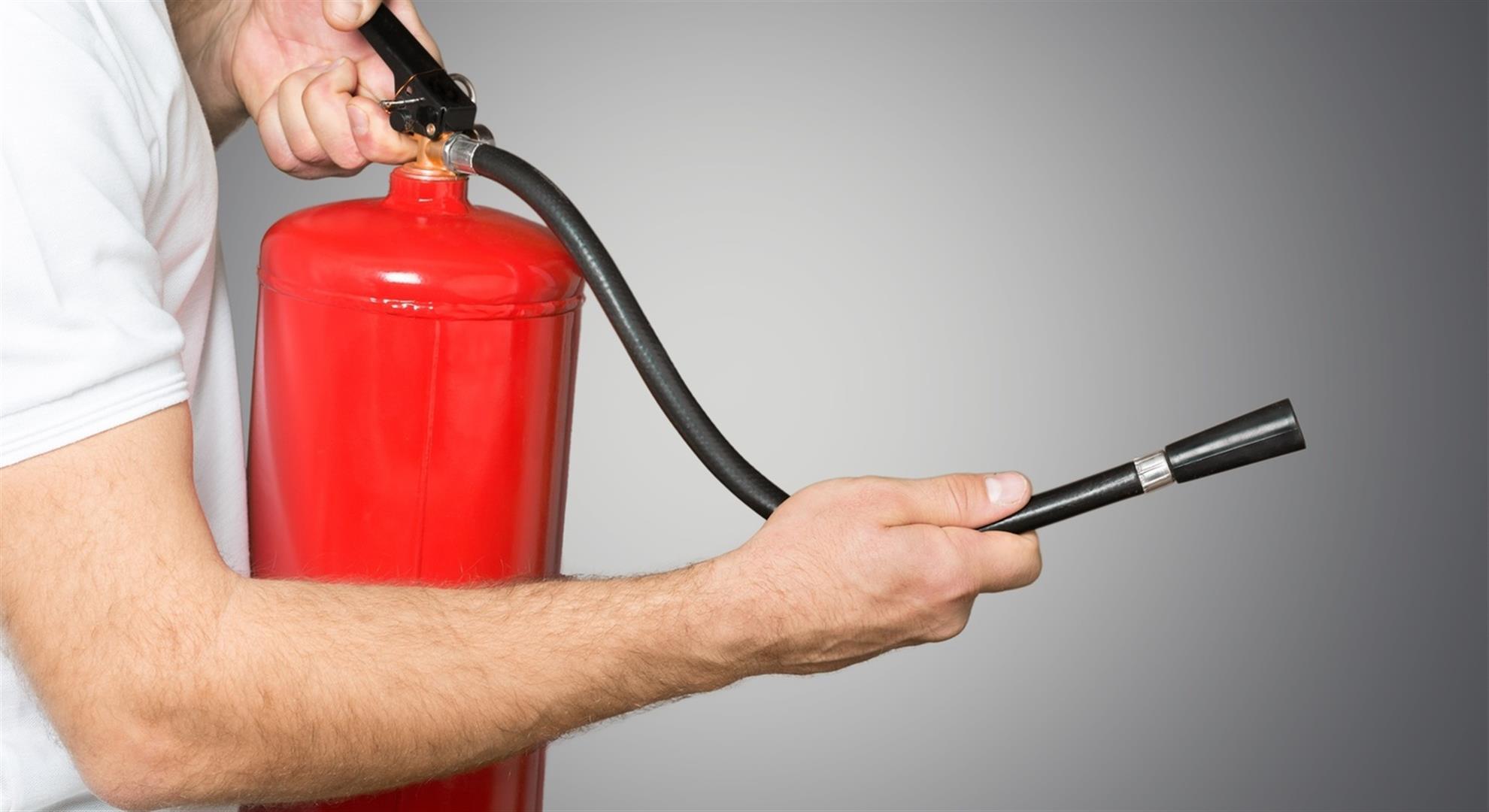 extintores-blog-e
