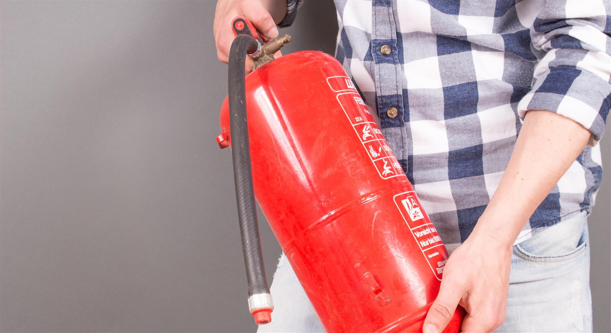extintores-blog-f