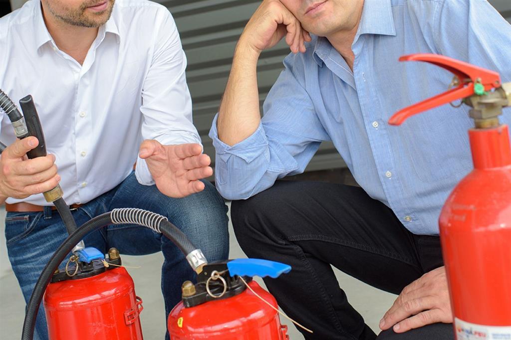 extintores-blog-i
