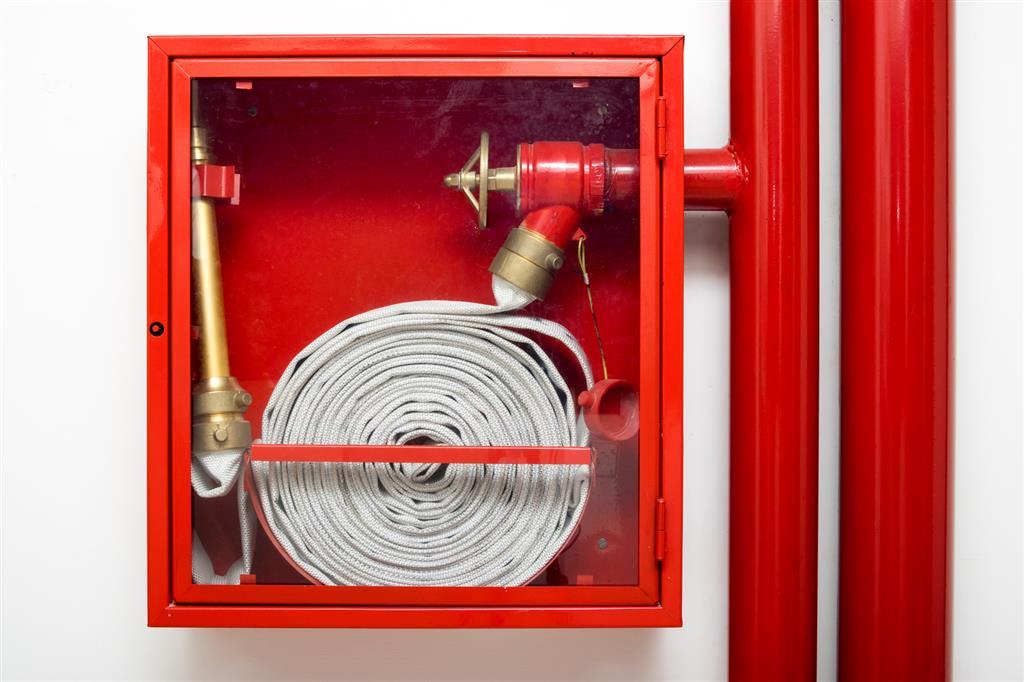 extintores-blog-k