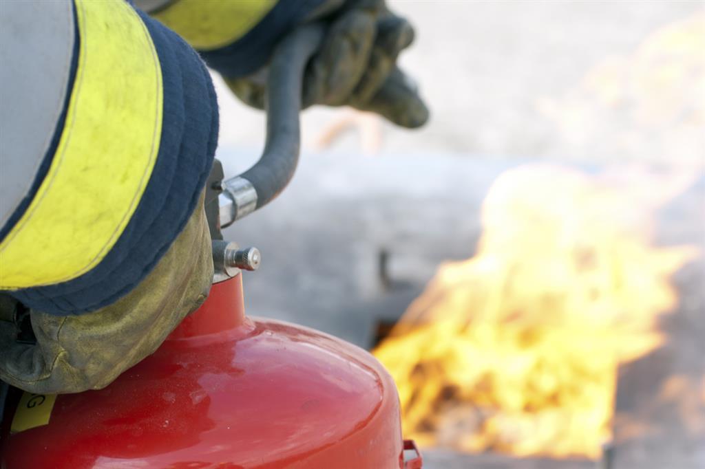extintores-blog-m