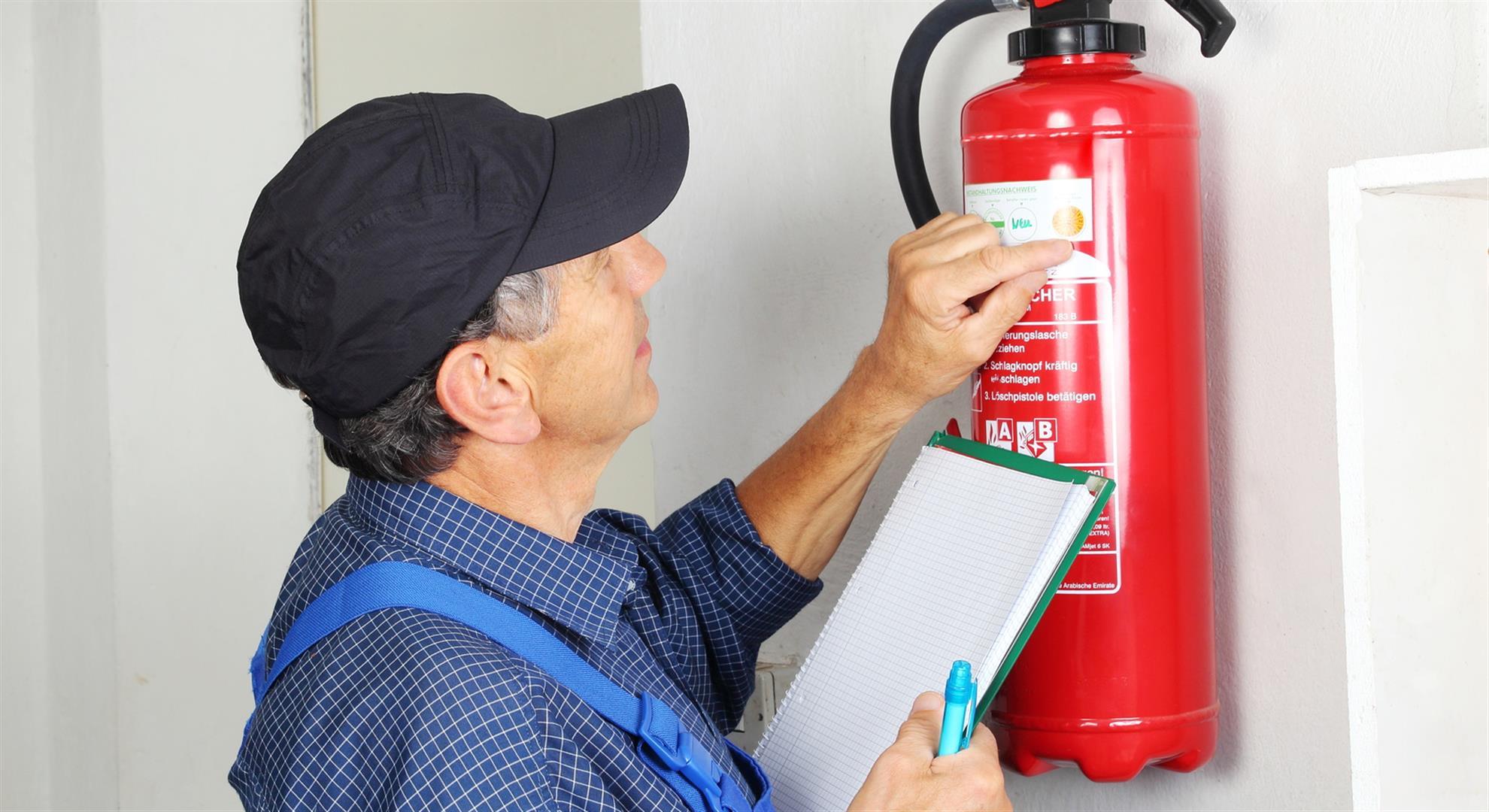 extintores-blog-v