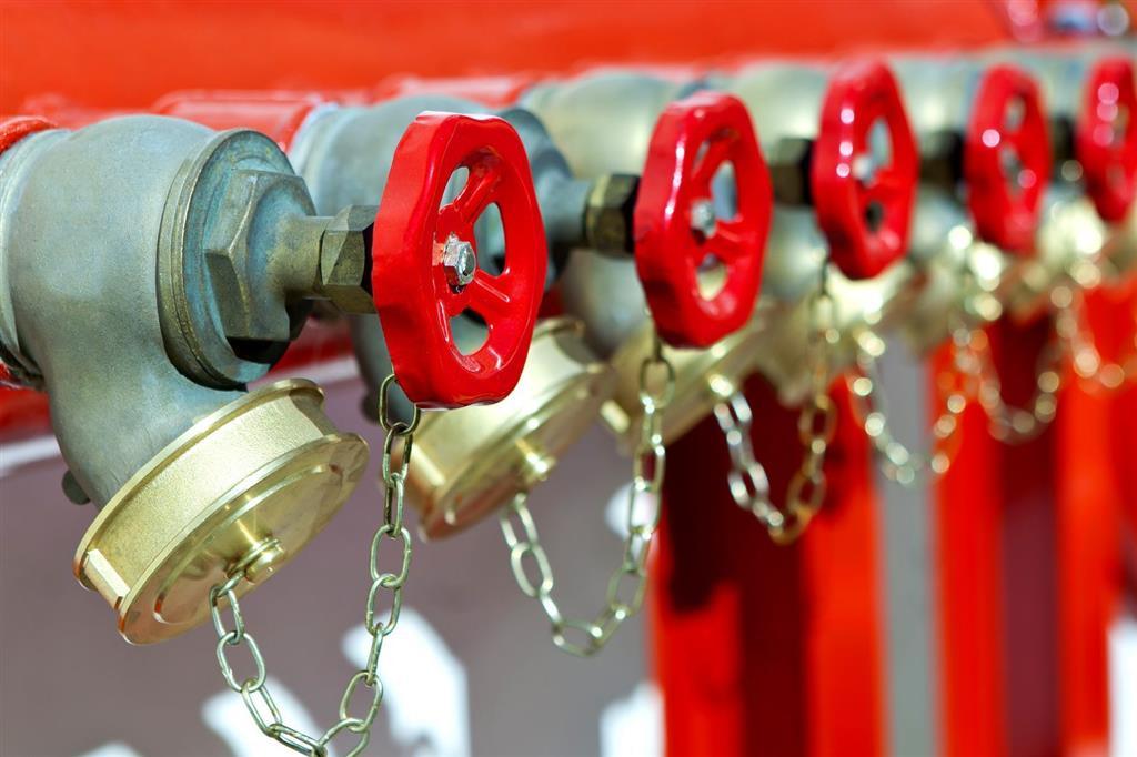 extintores-blog-y