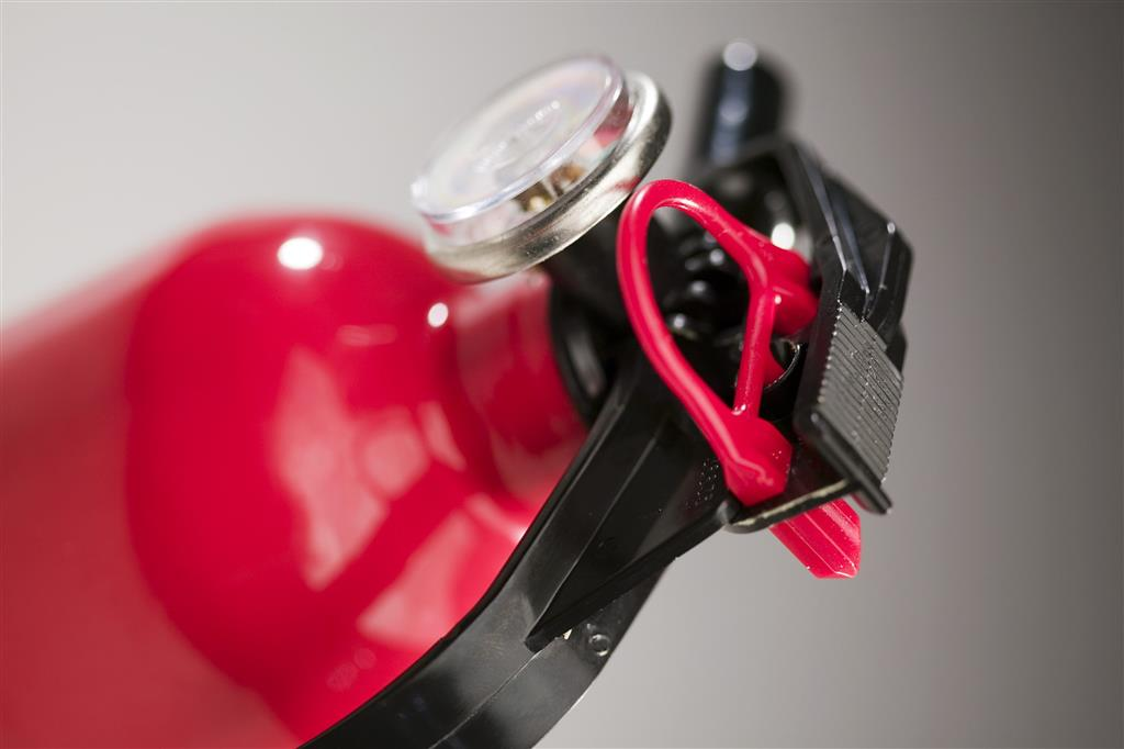 extintores-blog-z