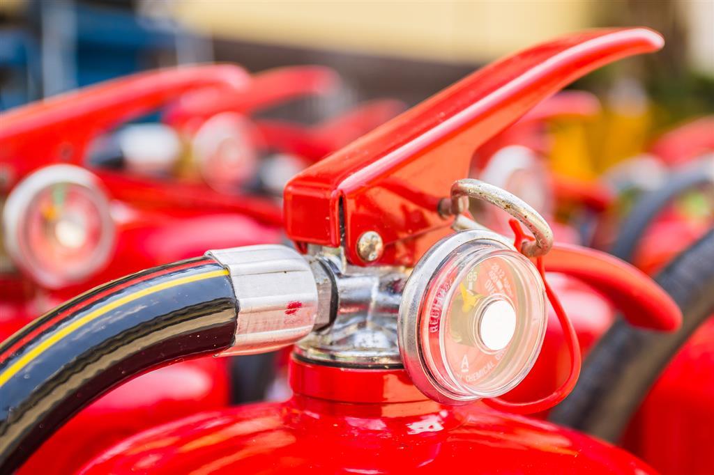 extintores-blog-37