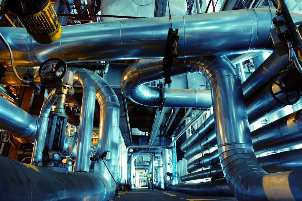 extintores-blog-43