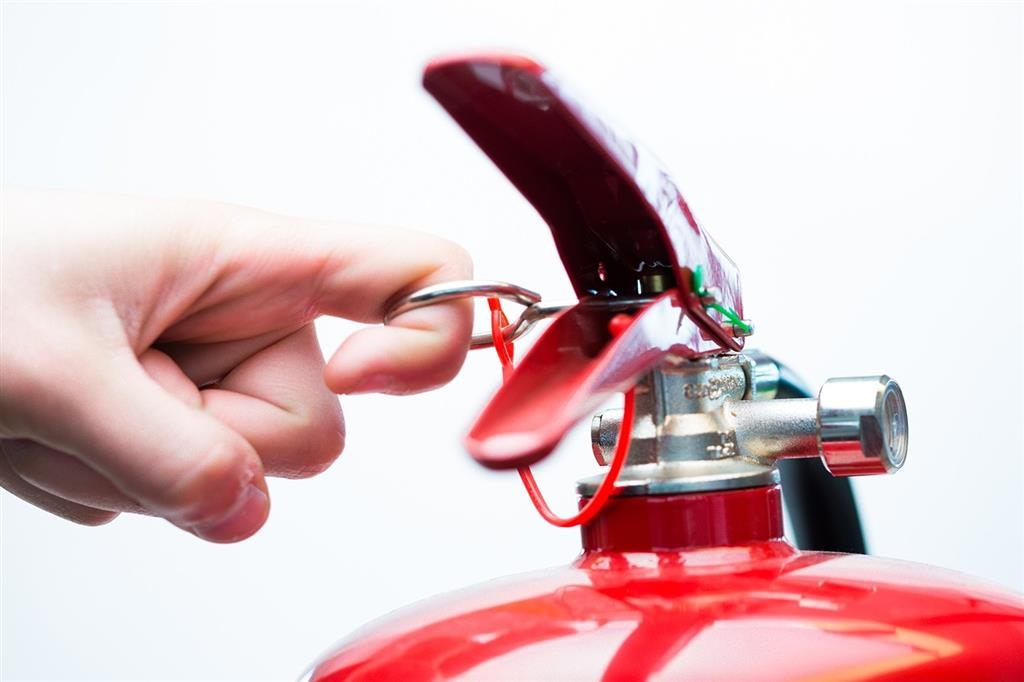 extintores-blog-65